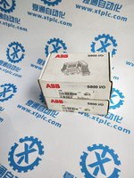 New sealed & Good quality ABB system spare part  RMBA-01  TU830