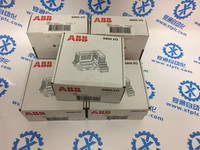 New sealed & Good quality ABB system spare part  3BSE025349R1   3BSE037760R1