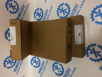New sealed & Good quality ABB system spare part  PM802F   AGPS-11C