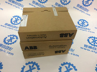 New sealed & Good quality ABB system spare part  SNAT 7261 QCP  YM 110 001-TC