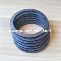 Sheet Metal Processing For Carbon Steel Cutting Parts