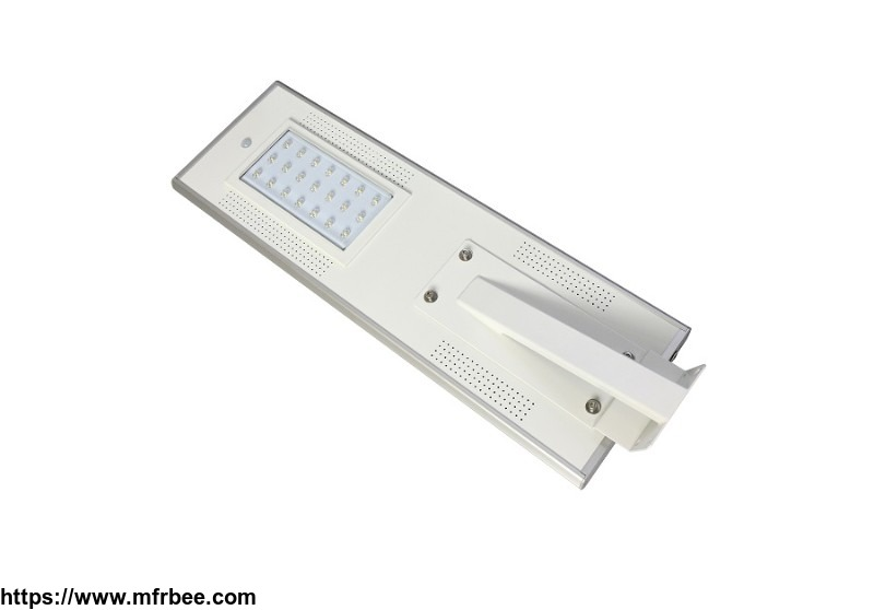 all_in_one_solar_street_led_light_with_built_in_lithium_battery_and_aluminum_casing_