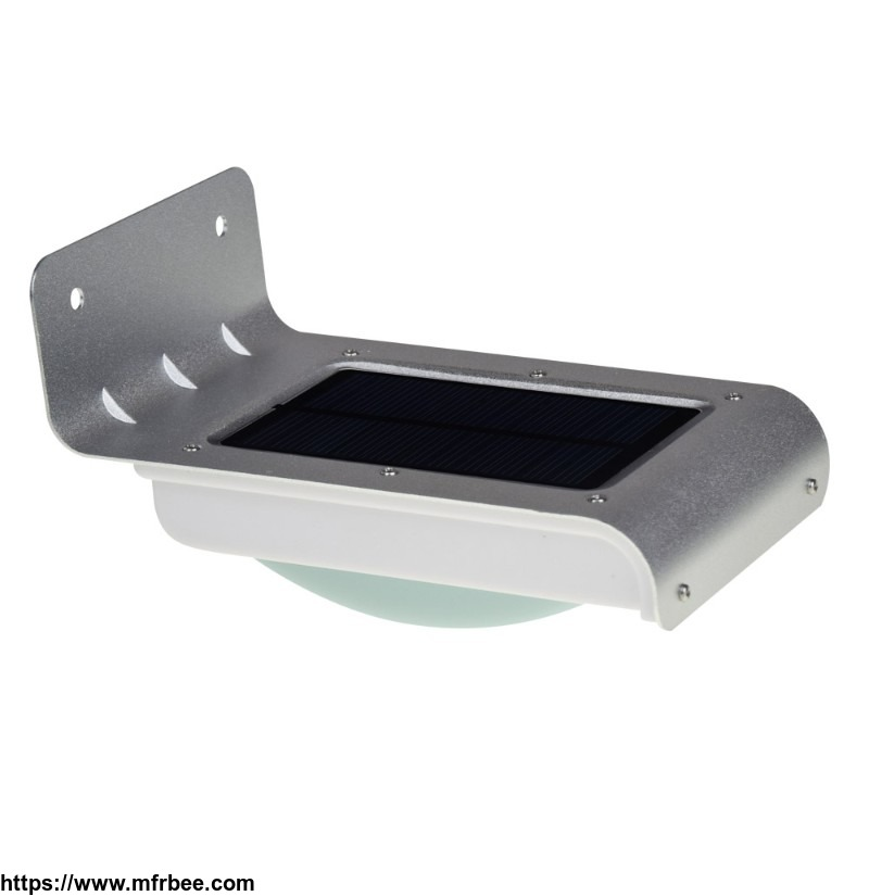 wall_mounted_solar_light_with_builting_in_battery_and_water_proof_design_