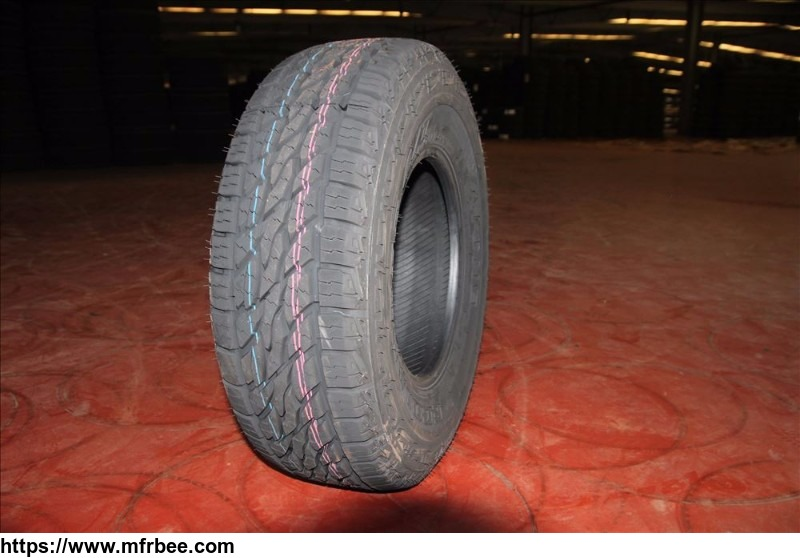 yatone_all_terrain_tire_225_70r16_with_dot_ece_eu_label_gcc_soncap_nom_bis_certification