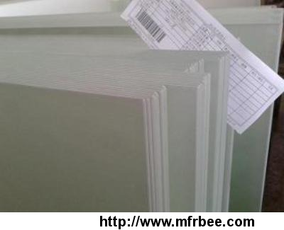 ar_coating_tempered_glass
