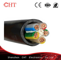 RCA cable/OPtical fiber cable/Copper cable