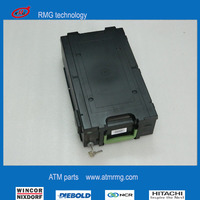 ATM Parts 01750052797 Wincor Nixdorf Currency Cassette
