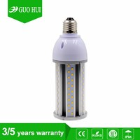 economic e27 5w 9w 13w 18w 20w 30W raw material hotsell production line led light bulb new high watt bulb
