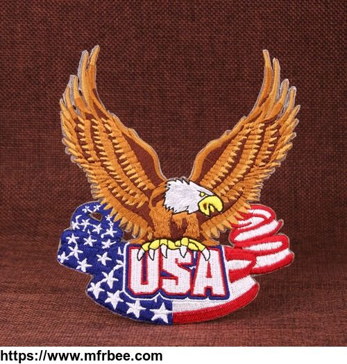 usa_embroidered_patches_for_sale