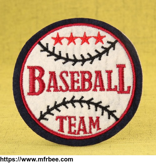baseball_embroidered_patches