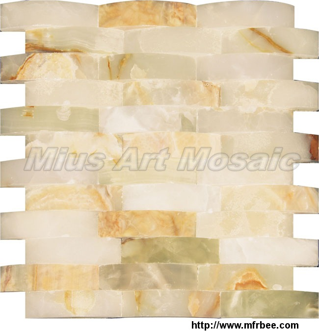 natural_stone_mosaic_tile_sheets_c6g012