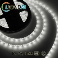 Linear Light 60leds IP68 Waterproof Led lighting for decoration