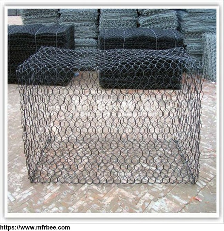 gabion_retaining_wall_project_galvanized_gabion_stone_boxes_on_sale