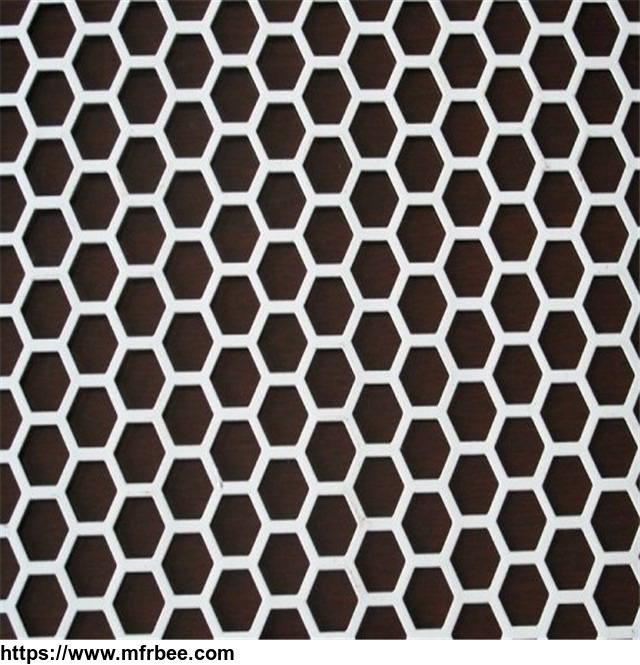 anping_factory_pattern_perforated_sheet_metal