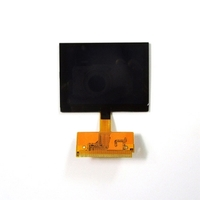 more images of LCD CLUSTER Display Screen For Audi A3 A4 A6 VDO VW