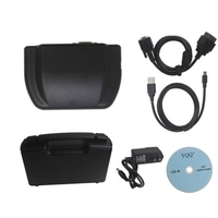 WiTECH VCI Pod Kit WiTECH Diagnostic Scanner For Chrysler