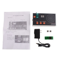 Key Transponder Copier Programmer Duplication For Toyota