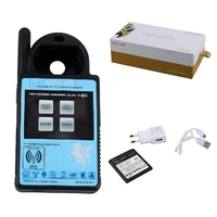ND900 Mini Key Transponder Mini ND900 Key Copy Machine
