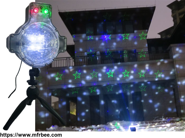 2_in_1_functions_laser_christmas_lights_and_snowfall_light_projector_for_2018_christmas_season