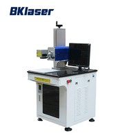 more images of New Style Cheap 10W 20W 30W 50W 100W CO2 Laser Marking and Engraving Machine