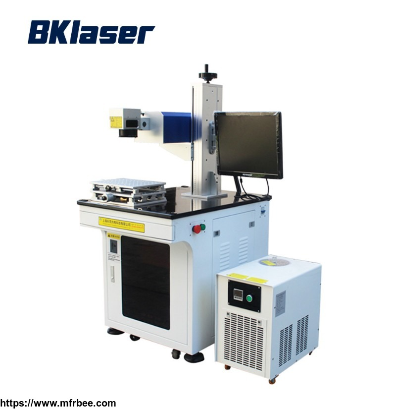 355nm_3w_5w_8w_10w_uv_laser_marking_machine_with_best_quality