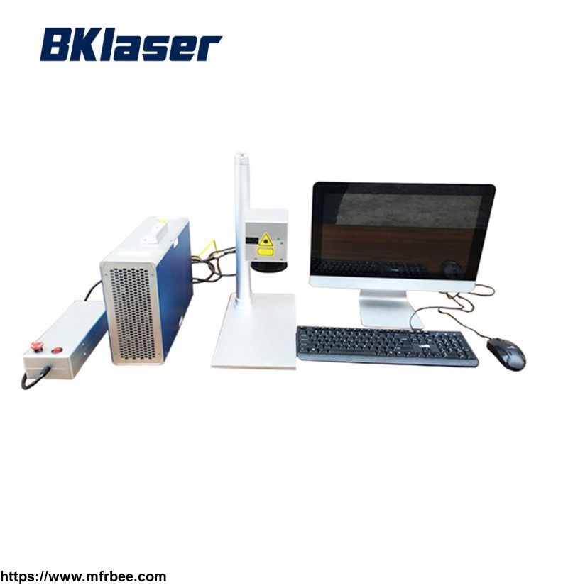 new_intelligent_fiber_laser_marking_machine_20w_30w_for_jewelry_marking_laser_machine