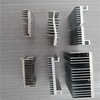 hot selling best products High Power Electromagnet heat sink