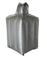 High Barrier Baffle liner with Discount price