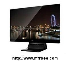 ViewSonic VA925-LED Widescreen Monitor Driver
