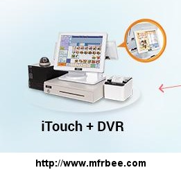 itouch_dvr