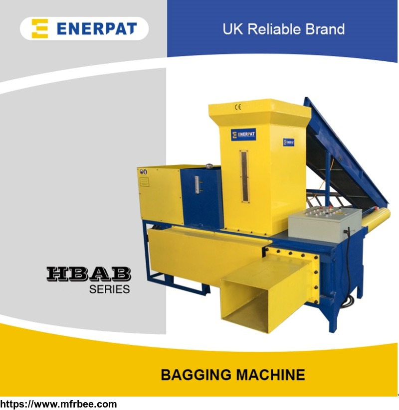 Wood Sawdust Baler For Sale With Ce - Mfrbee.com