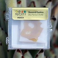 Buy Diamond Cookies Shatter           order directly   http://marijuanaforsell.com/