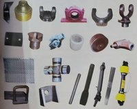more images of Tractor parts manufacturer and supplier in Punjab | Trac Fasteners
