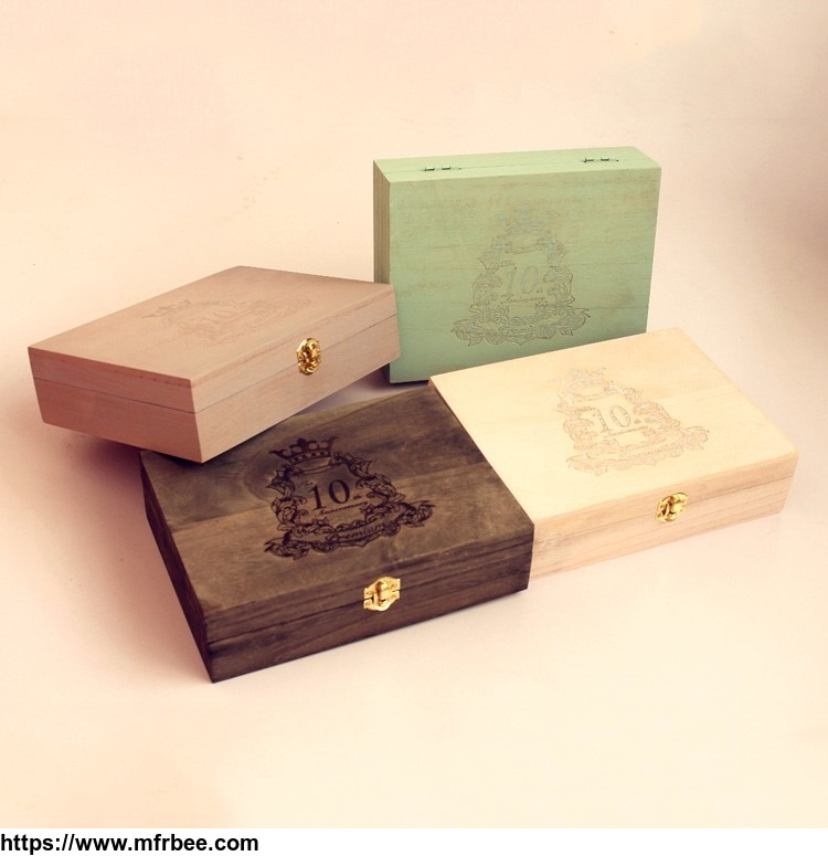 retro_wooden_arts_and_crafts_jewelry_storage_box