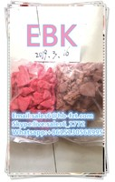 New bk, High purity  BK-EDBP,  ebk crystals,high quality and best price