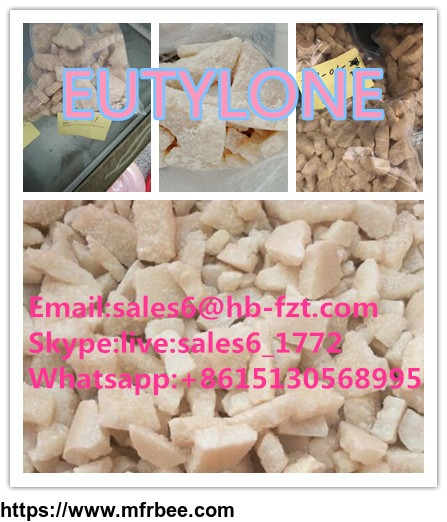 eutylone_high_purity_eutylone_high_quality_and_best_price