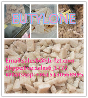 Eutylone,high purity eutylone,high quality and best price