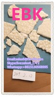 EBK,New bk,ebk,,high purity ebk crystals,high quality and best price
