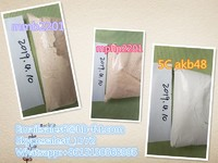 5FMDMB2201,mphp2201,mmb2201,5cakb48,high purity and quality,best price
