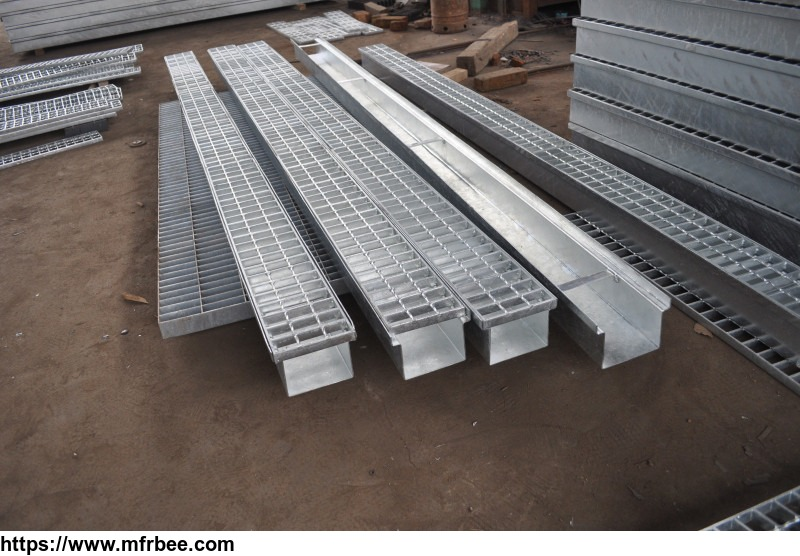 australia_hot_sale_drain_grating_with_channel