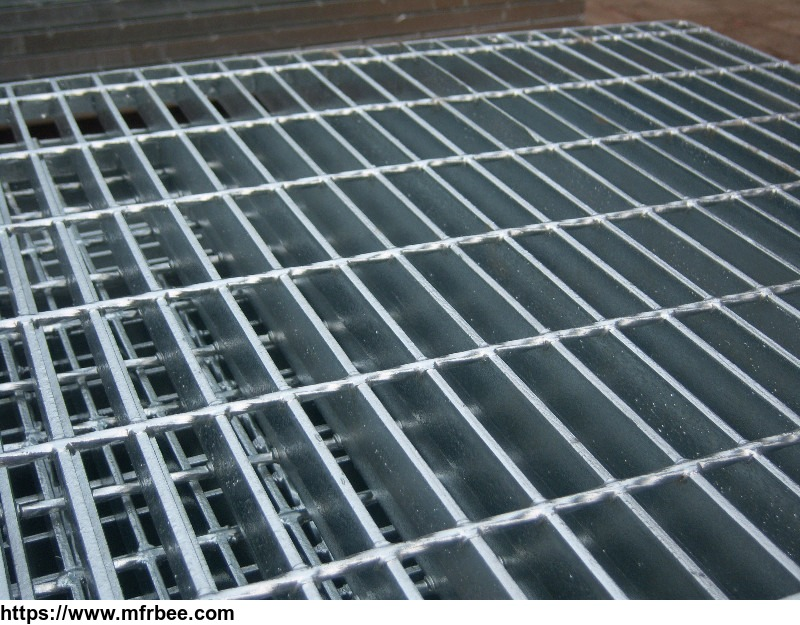 rectangular_astm_a_1011_30_100mm_pitch_commercial_steel_grating