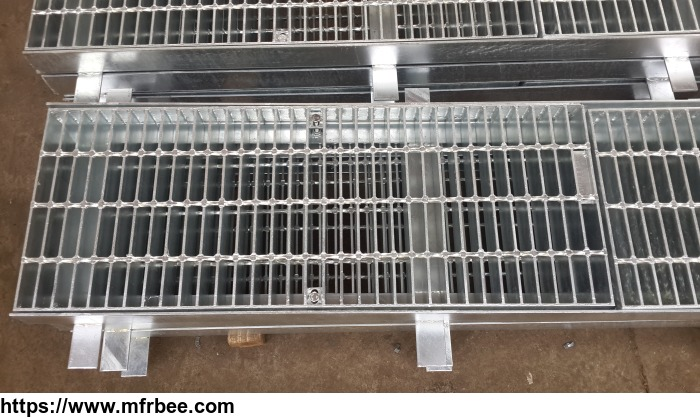 rain_water_drain_cover_steel_grating