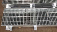 rain water drain cover steel grating
