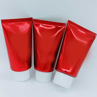 Cosmetic Packaging Tubes Manufacturer