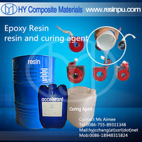 HY301#Epoxy Resin