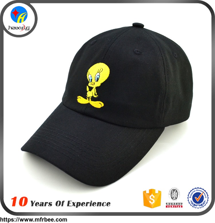 promotional_hot_3d_embroidery_cheap_custom_wholesale_baseball_caps
