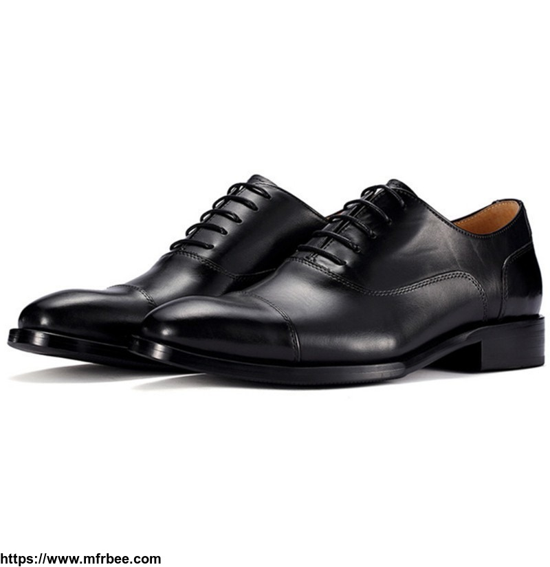 height_increasing_shoes_for_men
