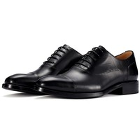 height increasing shoes for men