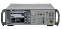 Techwin (China) Synthesized Signal Generator TW4200 for  High Pure Signal Quality