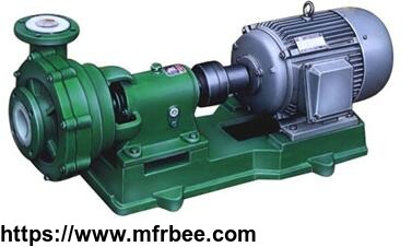 uhb_zk_corrosion_and_abrasion_resistant_sand_slurry_pump